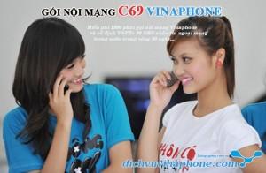 c69 vinaphone