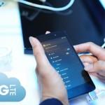 Cách kiểm tra điện thoại của bạn hỗ trợ 4G Vinaphone LTE hay không?