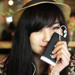 Đăng ký gói B99 Vinaphone gọi miễn phí dưới 10 phút