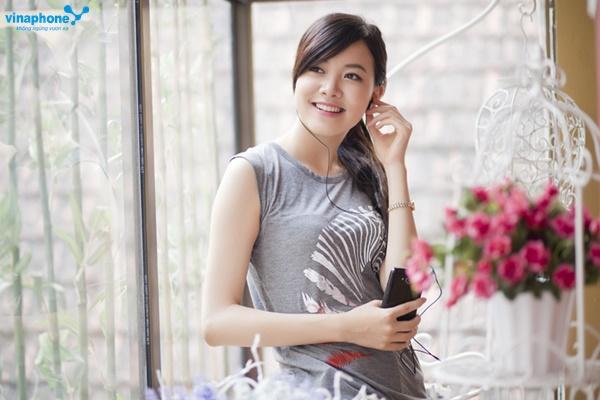 Cách đăng ký gói 3G BIG100 của Vinaphone