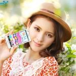 Cách đăng ký gói 3G BIG70 mới nhất của Vinaphone