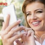 Hướng dẫn đăng ký dịch vụ nhạc chờ ringtunes Vinaphone năm 2019
