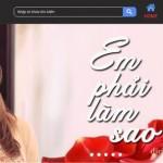 Đăng ký dịch vụ YourTV Vinaphone mạng xã hội video thu nhỏ