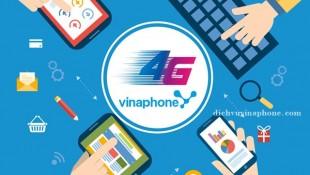 Vinaphone chính thức cung cấp mạng 4G Tại phú Quốc trong tuần tới