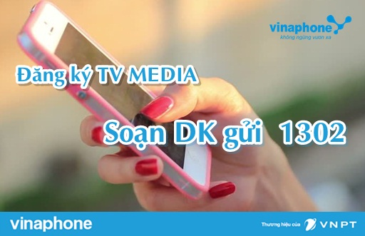 dich vu tv media vinaphone