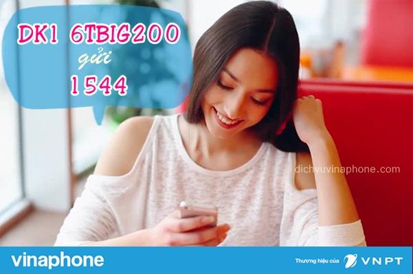 dang-ky-goi-cuoc-6tbig200-cua-vinaphone