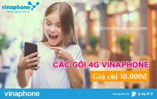 Cac-goi-4G-Vinaphone-gia-chi-10.000d
