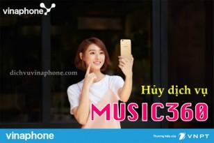 Huy-dich-vu-Music360-Vinaphone
