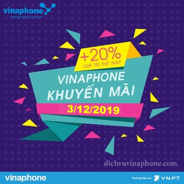 Khuyen-mai-nap-the-tang-20-gia-tri-the-nap-3-12-2019-vinaphone