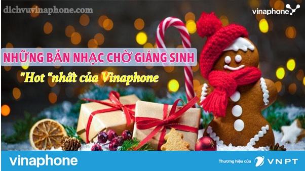 Nhung-ban-nhc-cho-giang-sinh-Vinaphone-hot-nhat
