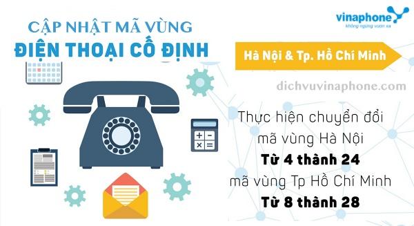 Cap-nhat-ma-vungdien-thoai-co-dinh-tp-ho-chi-minh-va-ha-noi