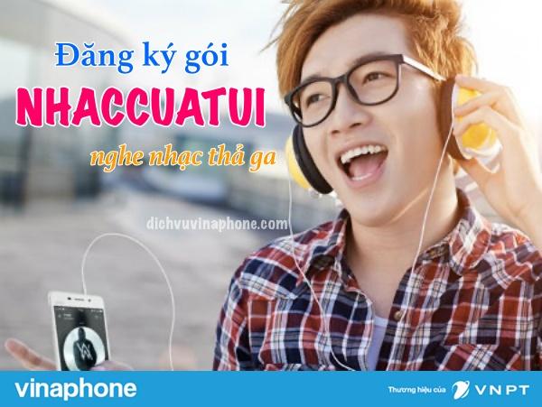 Dang-ky-goi-cuoc-NCT-Vinaphone