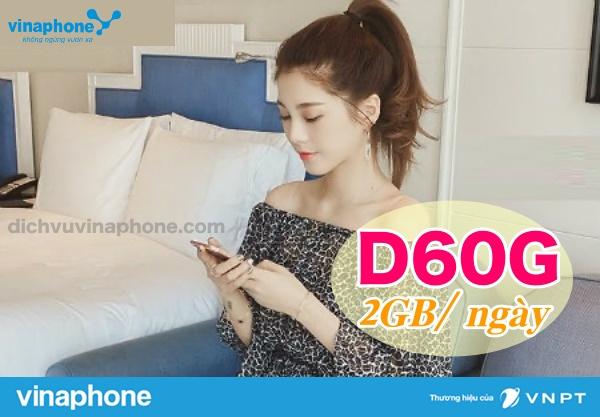 Dang-ky-goi-dinh-60G-Vinaphone