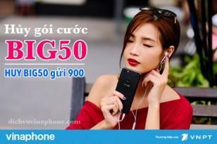 Huy-goi-BIG50-mang-Vinaphone