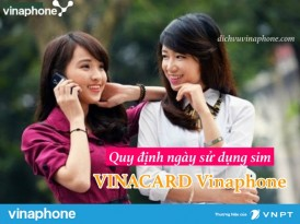 Quy-dinh-ngay-su-dung-sim-VinaCard-Vinaphone