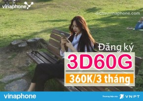 Huong-dan-dang-ky-goi-D60G-Vinaphone-chu-ky-3-thang