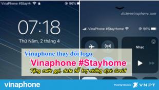Vinaphone-thay-lo-go-Satyhome-tang-cuoc-goi-data-chong-dich-Covid-19