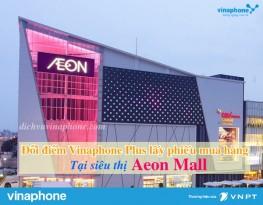 Doi-diem-lay-phieu-mua-hang-tai-sieu-thi-Aeon-mall