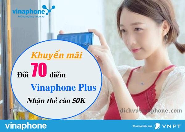 Hot-doi-70-diem-Vinaphone-Plus-lay-the-cao-50k-tai-Binh-dinh