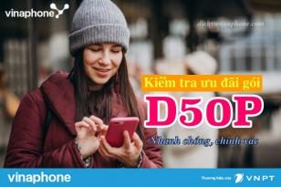 Kiem-tra-uu-dai-goi-D50P-Vinaphone-nhanh-chong-chinh-xac