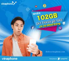 Huong-dan-dang-ky-goi-THAGA-1-thang-Vinaphone