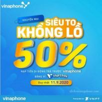 Khuyen-mai-hot-Vinaphone-tang-50-the-nap-ngay-11-9-2020