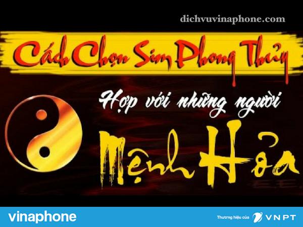 Cach-chon-sim-phong-thuy-hop-voi-nguoi-menh-Hoa