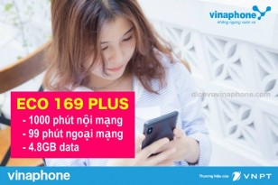 Dang-ky-goi-cuoc-Eco169-Plus-Vinaphone