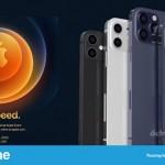 Cách xem trực tiếp sự kiện Hi Speed ra mắt iPhone 12