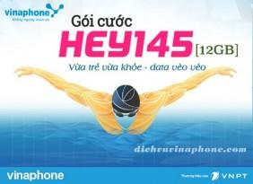 Dang-ky-goi-Hey145-Vinaphone