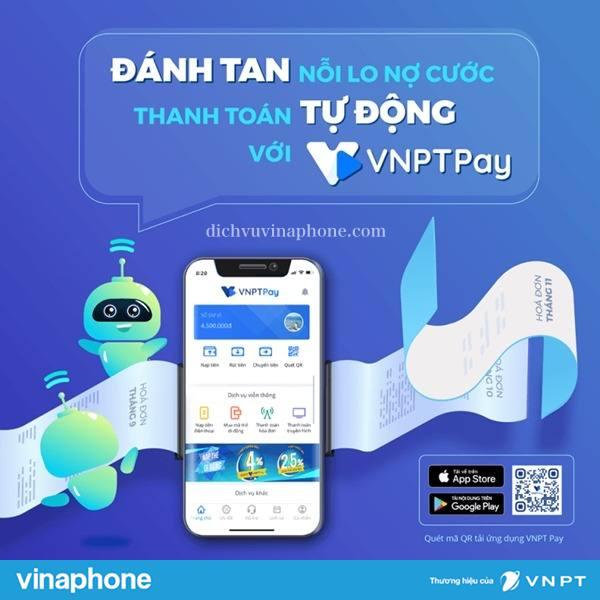 VNPT-Pay-la-gi-cach-su-dung-VNPT-Pay