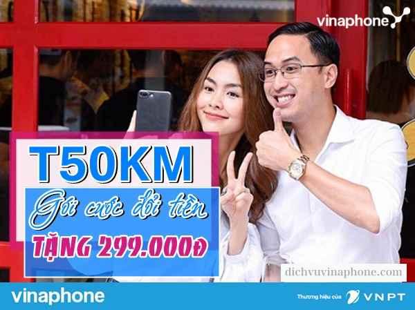 Huong-dan-dang-ky-goi-T50KM-Vinaphone