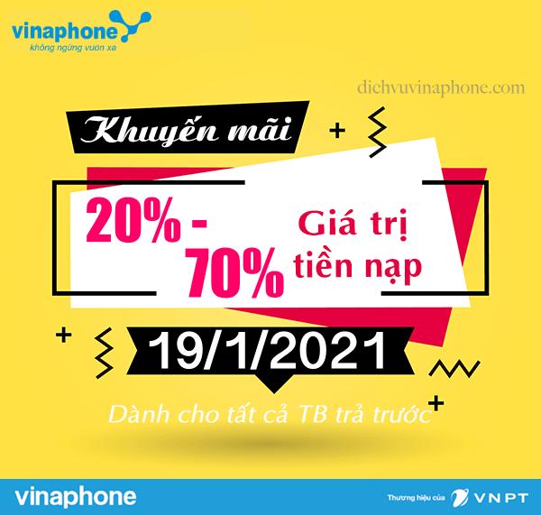 Khuyen-mai-20-70-the-nap-ngay-1912021-tu-Vinaphone