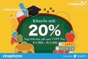 Khuyen-mai-hoan-20-hoc-phi-qua-VNPT-Pay