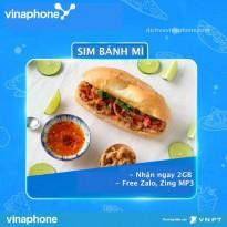 Sim-Banh-mi-Vinaphone