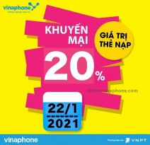 Vinaphone-khuyen-mai-20-the-nap-ngay-2212021