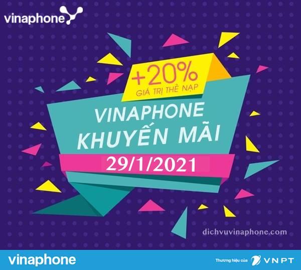 Vinaphone-khuyen-mai-20-the-nap-ngay-29-1-2021