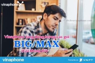 Vinaphone-tang-dung-luong-cac-goi-BIG-MAX
