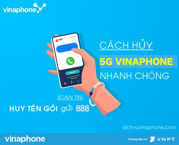 cach-huy-goi-5g-Vinaphone