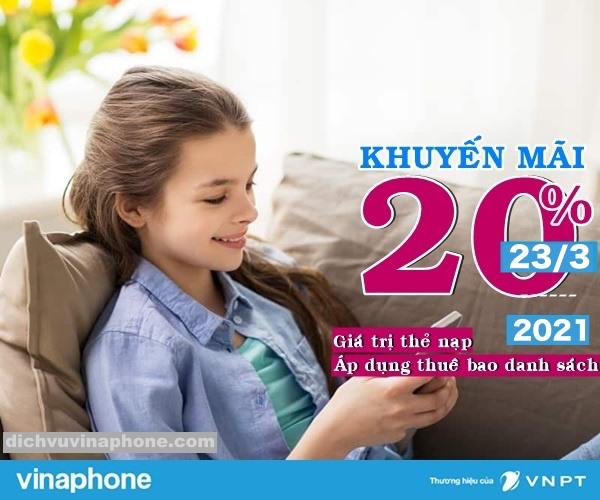 Vinaphone-khuyen-mai-20-the-nap-ngay-2332021