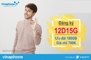 cach-dang-ky-goi-12D15G-Vina-uu-dai-180GB