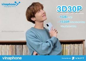 dang-ky-goi-3d30p-vinaphone