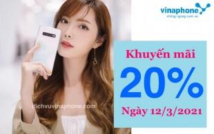khuyen-mai-20-the-nap-vinaphone-1232021