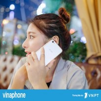 Vinaphone khuyến mãi đổi quà tri ân cho khách hàng siêu hấp dẫn
